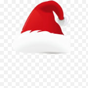 christmas hat pixel